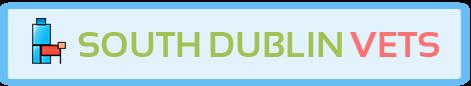 South Dublin Vets