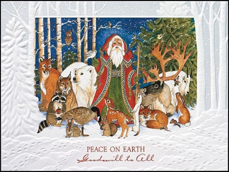 christmas-7-l